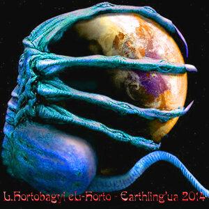Earthtling'ua