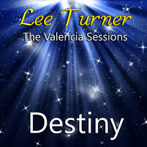Destiny (The Valencia Sessions)