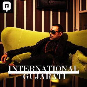 International Gujarati - Single