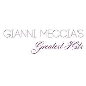 Gianni Meccia's Greatest Hits