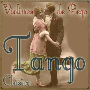 Tango Clásico