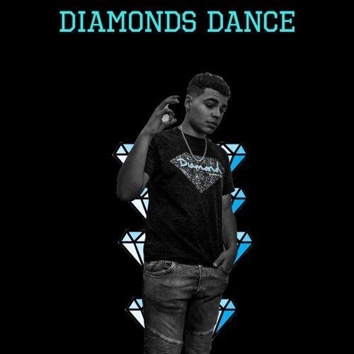 Diamonds Dance