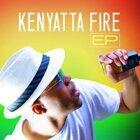 Kenyatta Fire (EP)