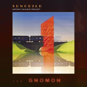 The Gnomon