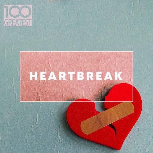 100 Greatest Heartbreak