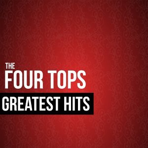 The Four Tops Greatest Hits - Live