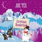 Joe Tex in Christmas Wonderland