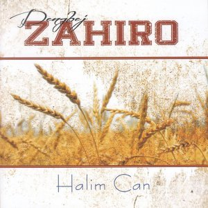 Halim Can