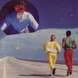 Retouched Techno & Trance Classics, Vol. 1