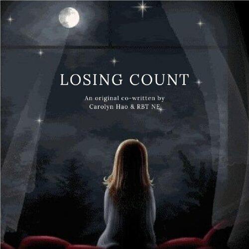 Losing Count