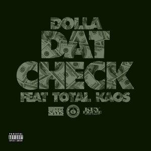 Dat Check (feat. Total Kaos)