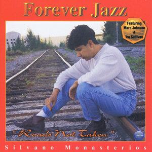 Forever Jazz