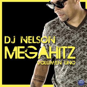 Megahitz Volumen Uno