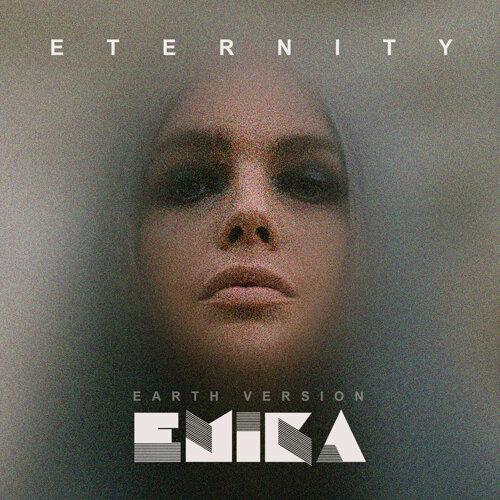 Eternity - Earth Version