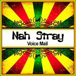 Nah Stray (Ringtone)