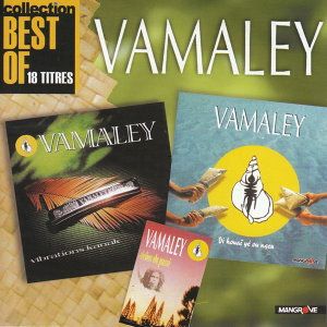 Vamaley Best Of