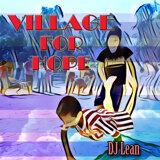 Village for Hope