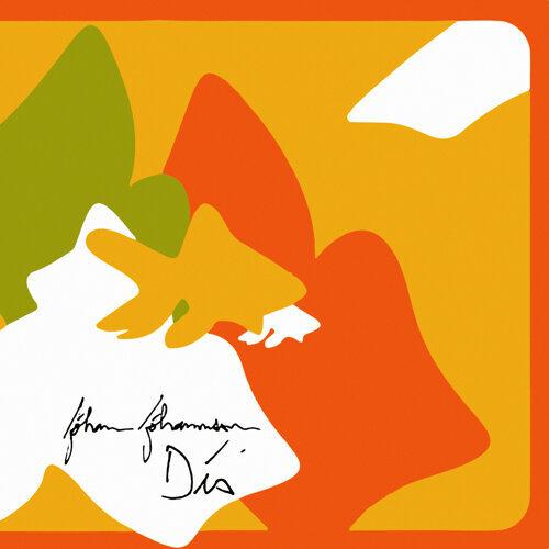 Dís - Original Soundtrack
