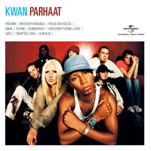 Kwan - Parhaat