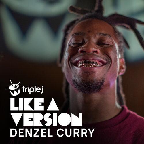 Bulls On Parade - triple j Like A Version