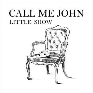 Little Show