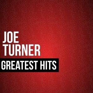 Joe Turner Greatest Hits