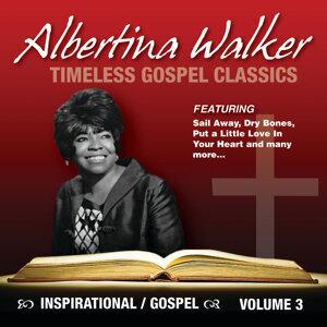 Timeless Gospel Classics Vol. 3