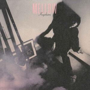 MELLOW - +2