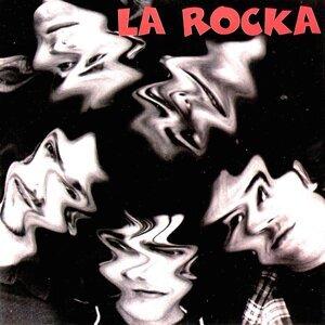 La Rocka