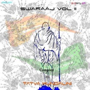 Swaraaj, Vol. 2