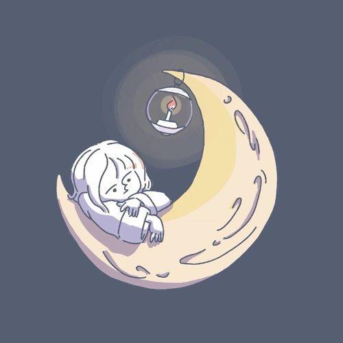 眠れ ない 夜 眠れない夜にとるべき行動、とってはいけない行動
