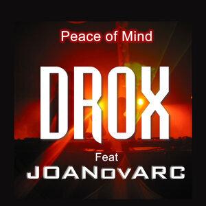 Peace of Mind - Remixes