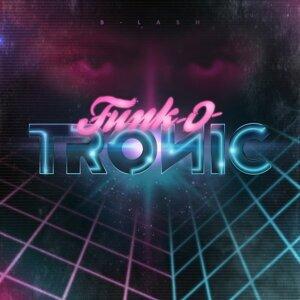 Funk-O-Tronic