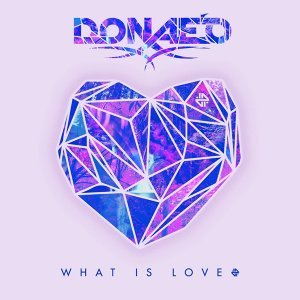 What Is Love - Remixes