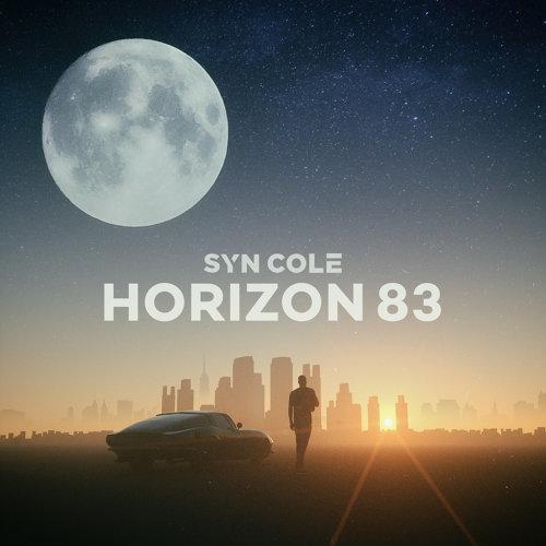 Horizon 83