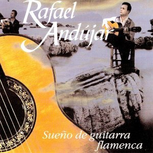 Sueño de Guitarra Flamenca