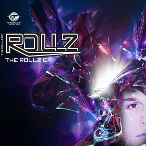 The Rollz