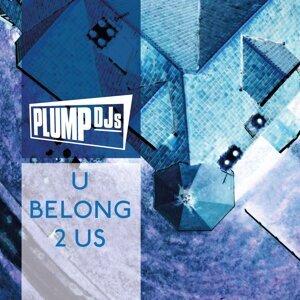 U Belong 2 Us
