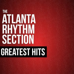 The Atlanta Rhythm Section Greatest Hits