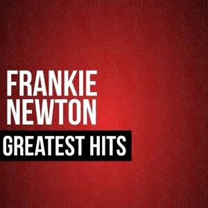 Frankie Newton Greatest Hits
