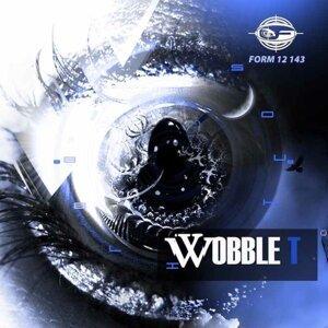 Wobble T