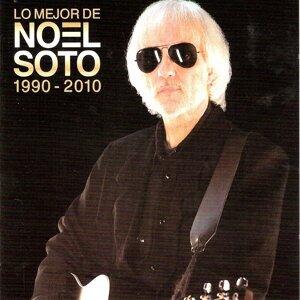 Lo Mejor de Noel Soto: 1999-2010