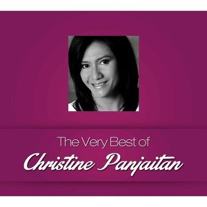 The Very Best of Christine Panjaitan
