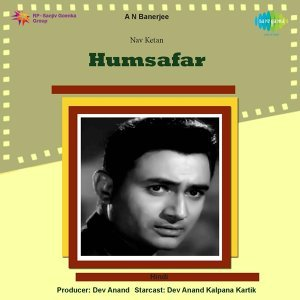 Humsafar - Original Motion Picture Soundtrack