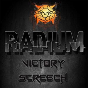 Victory Screech