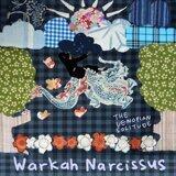 Warkah Narcissus