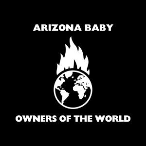 Owners of the World