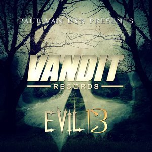 Evil 13 - Paul Van Dyk Presents