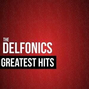 The Delfonics Greatest Hits