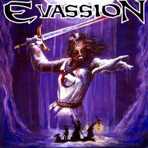 Evassion